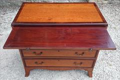 SatinwoodChest33andhalfhigh20deep35andahalfwide_19.JPG