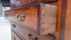 SatinwoodChest33andhalfhigh20deep35andahalfwide_21.JPG