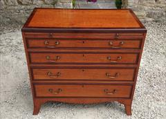 SatinwoodChest33andhalfhigh20deep35andahalfwide_22.JPG