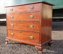 George III antique chest of drawers3.jpg