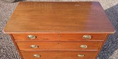 George III antique chest of drawers4.jpg