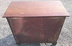 George III antique chest of drawers5.jpg