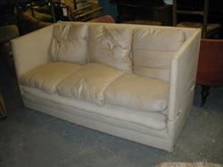 Knowle antique sofa.jpg