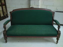 Victorian period antique sofa.jpg