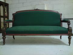 Victorian period antique sofa1.jpg