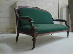 Victorian period antique sofa2.jpg