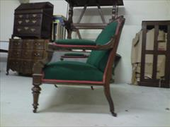 Victorian period antique sofa5.jpg