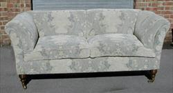 Howard Baring antique sofas.jpg