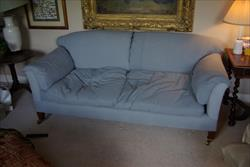 Howard Portarlington Howard and Sons antique sofa.jpg