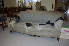 Howard and Sons antique sofa1.jpg