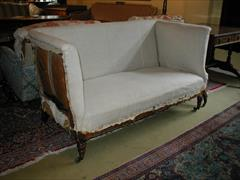 Howard and Sons antique sofa.jpg