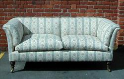 19th Century Antique Sofa, by Howard and Son. The Baring.jpg