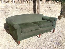 Howard and Sons of London antique sofa.jpg
