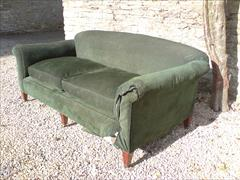 Howard and Sons of London antique sofa5.jpg