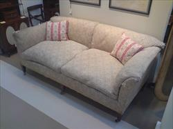 Howard and Sons antique sofa. The Wimbourne.jpg