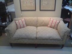 Howard and Sons antique sofa. The Wimbourne1.jpg