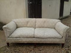 Howard and Sons antique sofa. The Wimbourne3.jpg