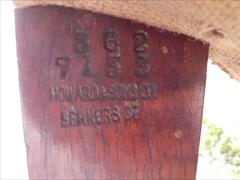 Howard and Sons antique sofa. The Wimbourne5.jpg