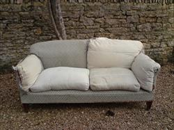 Howard Beaumont antique sofa.jpg