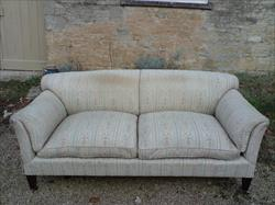 Howard and Sons Portarlington antique sofa.jpg