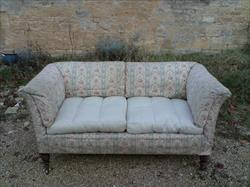 Howard and Sons small Baring sofa.jpg