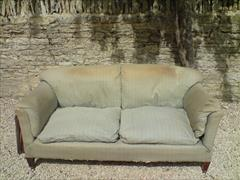 Chaplin antique sofa by Howards and Sons.jpg