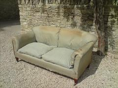 Chaplin antique sofa by Howards and Sons2.jpg