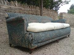 Howard and Sons antique sofa3.jpg