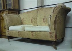 Howard and Sons of London antique sofa. The Grantley.jpg