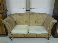 Howard and Sons of London antique sofa. The Grantley1.jpg