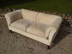 Howard and Sons Baring model antique sofa.jpg