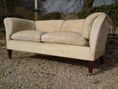 Howard and Sons Baring model antique sofa1.jpg