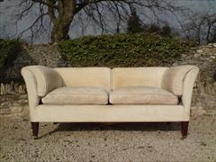 Howard and Sons Baring model antique sofa2.jpg
