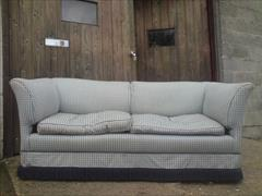 Howard and Sons antique sofa. Baring model1.jpg