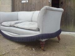 Howard and Sons antique sofa. Baring model2.jpg