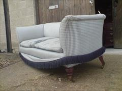 Howard and Sons antique sofa. Baring model3.jpg