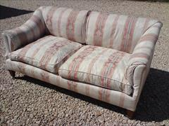 Howard and Sons antique sofa. The Beckett.jpg