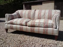 Howard and Sons antique sofa. The Beckett1.jpg