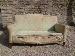 Howard and Sons antique sofa. The York2.jpg