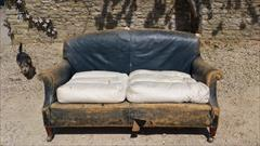 Howard and Sons antique sofa. The York4.jpg
