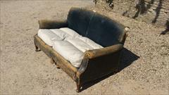 Howard and Sons antique sofa. The York5.jpg