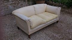 Howard and Sons of London antique sofa2.jpg
