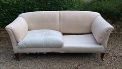 Howard and Sons of London antique sofa. The Fielding.jpg