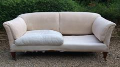 Howard and Sons of London antique sofa. The Fielding2.jpg