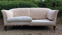 Howard and Sons of London antique sofa. The Fielding3.jpg