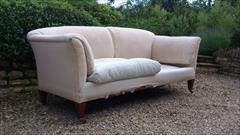 Howard and Sons of London antique sofa. The Fielding4.jpg