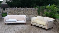 Howard and Sons of London antique sofa. The Fielding6.jpg