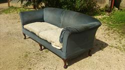 Howard and Sons of Berners St, London antique sofa. The Foster.jpg