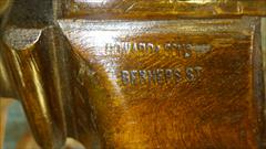 Howard and Sons of Berners St, London antique sofa. The Foster6.jpg