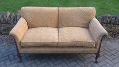 Howard and Sons of Berners Street in London antique sofa1.jpg